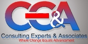 Consulting_Experts_Associates2.jpg