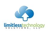 limitless_logo001 (3)