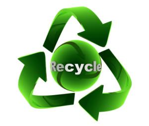 recyclin